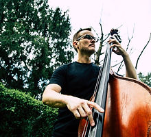 Mike Pope playing with Chick Corea, Dave Weckyl