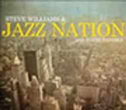 thumb_jazznation