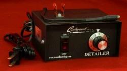 디테일러 인터내셔널 220/240 V(본체만) Detailer International : 220/240V(본체만)