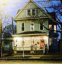 Aaron House. Twilight.jpg