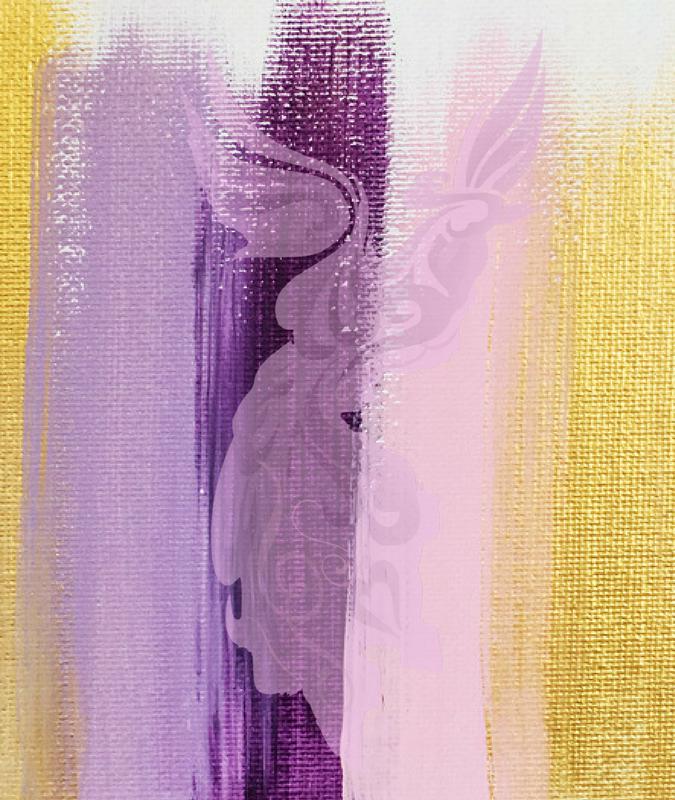 phoenix rising 4