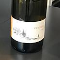 Viognier de l'Île, Sud de la France, Vin issue de la Lutte Résonnée, 2018