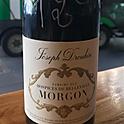 Morgon, Beaujolais, Joseph Drouhin, 2018