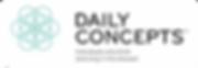 Daily Concepts Horizontal High Res_edite