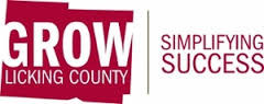Johnstown is a proud partner of GROW Licking County CIC