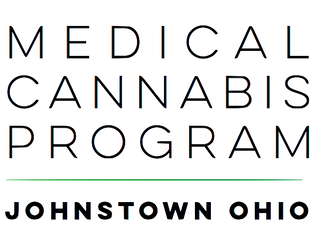 Get The Latest Medical Cannabis Program Information To Your Email.