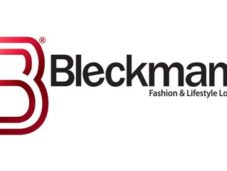 Thanks to Dutch fashion logistics company, Bleckmann, 200 jobs coming to Johnstown.