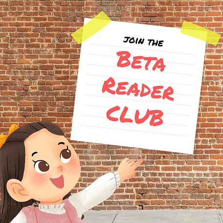 mina-learns-chinese-beta-readers-club.pn