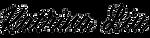 Kat liu signature.png
