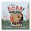 Thumbnail: I love BOBA!
