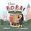 Thumbnail: [PRE-ORDER] I love BOBA!