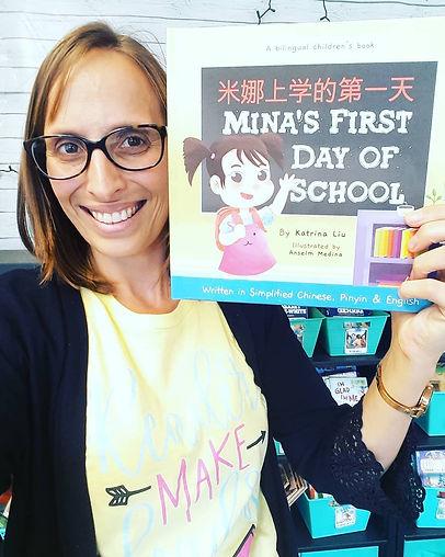 Yanina-minas-first-day-of-school-simplif