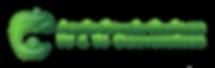 177631 Apple Customs banner-1 Edited copy.png