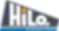 Copy (3) of HiLo Logo 2.png