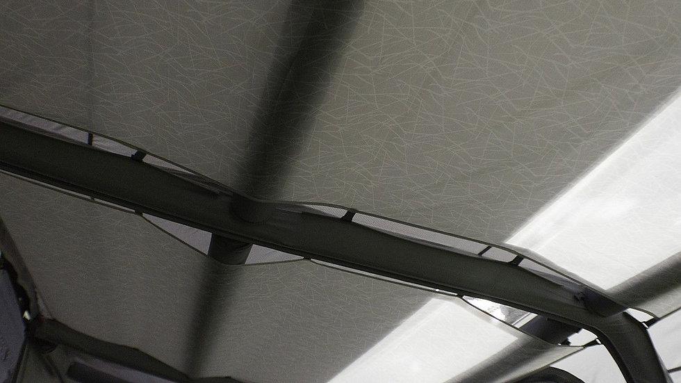 VANGO DRIVEAWAY AIRAWAY AWNING SKYLINER KIT