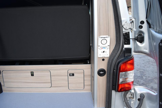 vw-t5-t6-shower-point-and-gaslow-system-