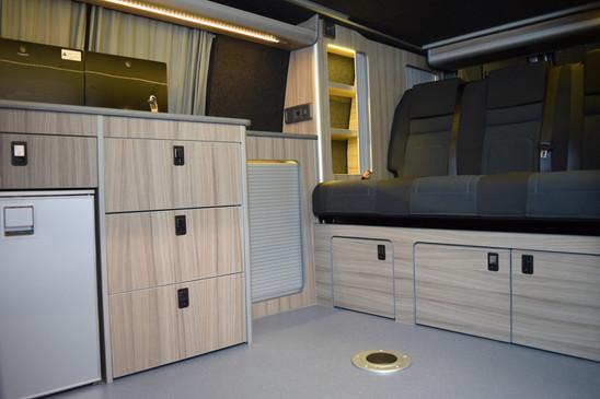 bristol-vw-conversions-rib-bed-3-seater.
