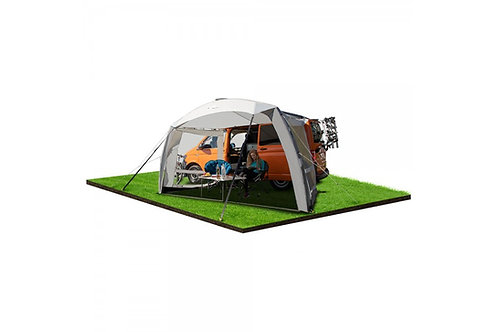 Vango AirBeam Sky Canopy Side Walls