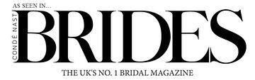 Brides-Magazine.jpg