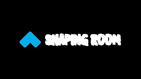LOGO vettoriale surfcove _Tavola disegno