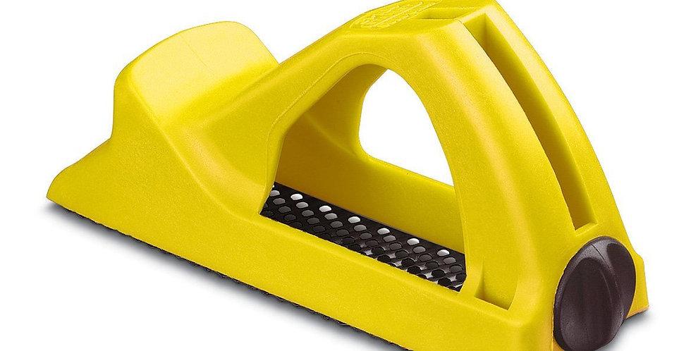 Stanley Pialletto Surform LAMA 140 mm