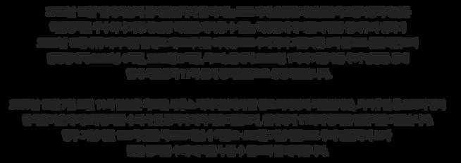 설립취지_con.png