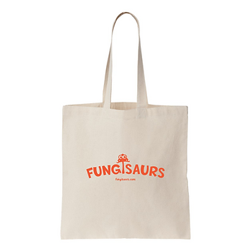 fungisaurs_tote.png