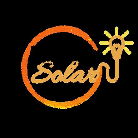 MONTERREY SOLAR.png