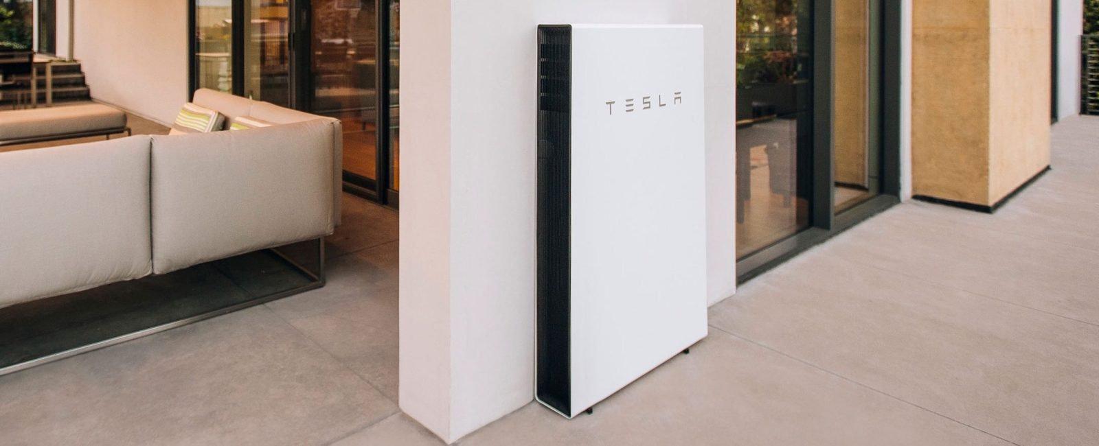 Tesla-Powerwall-hero-e1561135231874.jpg