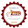 badge mfec.original.png