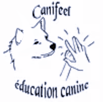 canifeel - Essone 91
