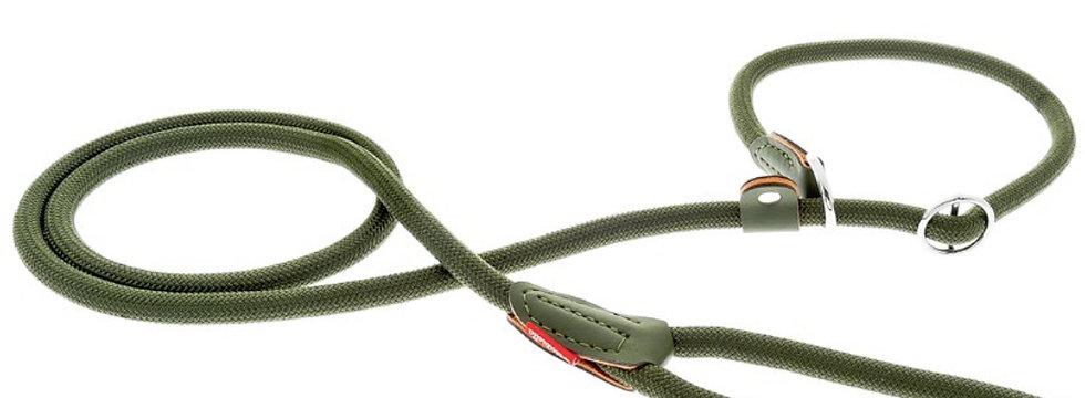 Laisse Lasso largeur: 1.2cm, longueur: 1.83m