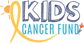 KCF-logo-no-tagline-outlined.png