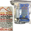Thumbnail: Blister Kits                                                   with pricing from