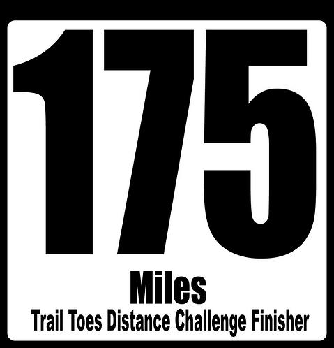 175 Miles