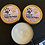 Thumbnail: 100% Organic Botanical Puppy Paw Cream