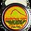 Thumbnail: Trail Tape™