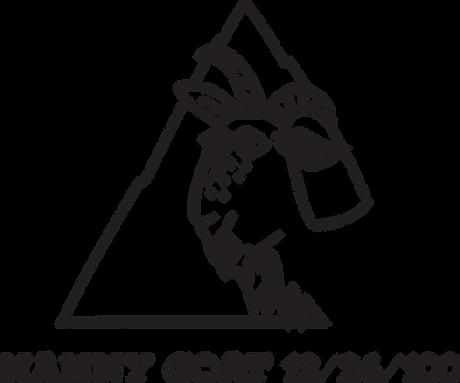 nannygoat_logo_blk.png