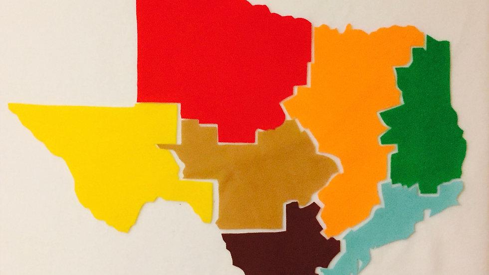 Individual States