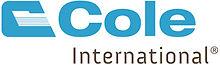 cole-logo-lrg.jpg