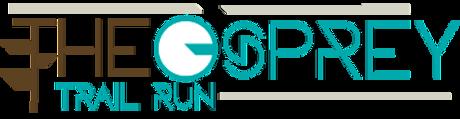 cropped-osprey-logo-sm-1.png