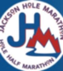 jhmarathon_header2017.jpg