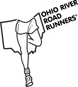 ORRRC_Logo_250x250.jpg
