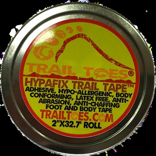 Trail Tape™