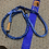 Thumbnail: Running Belt with leash