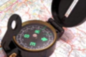 Compass%2520_edited_edited.jpg