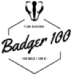 Badger+100+(2).png