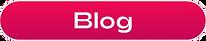 blog_vt.png