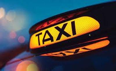 Taxi sign.jpg