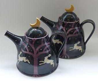 moon hare teapot.jpg